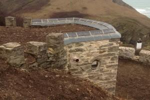 Restoration Newquay
