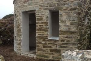 Restoration Falmouth