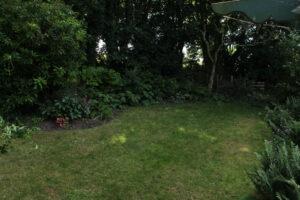 Garden Maintenance Newquay