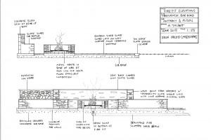 Design Falmouth