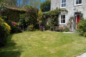 Garden Maintenance Penzance